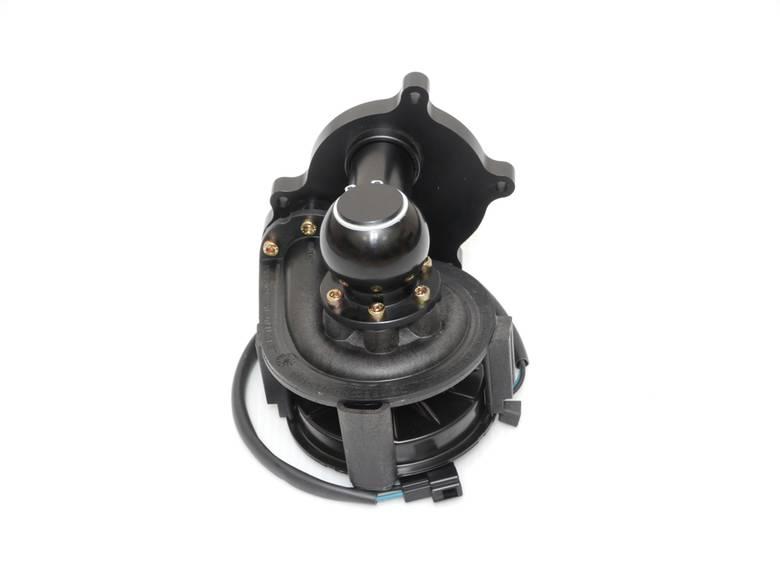 cooling Cusco Electric Water Pump (NA) 965 731 NA