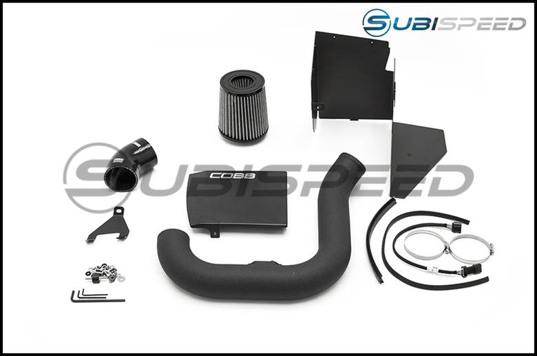 airintake COBB Big SF Intake 745100