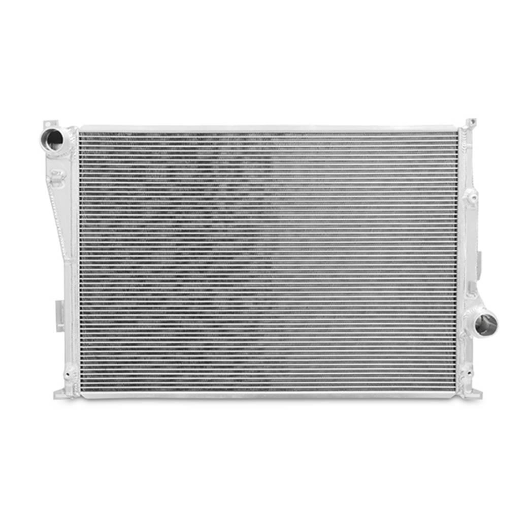 csf hack triple engineeringhack product engineering rsz radiator pass