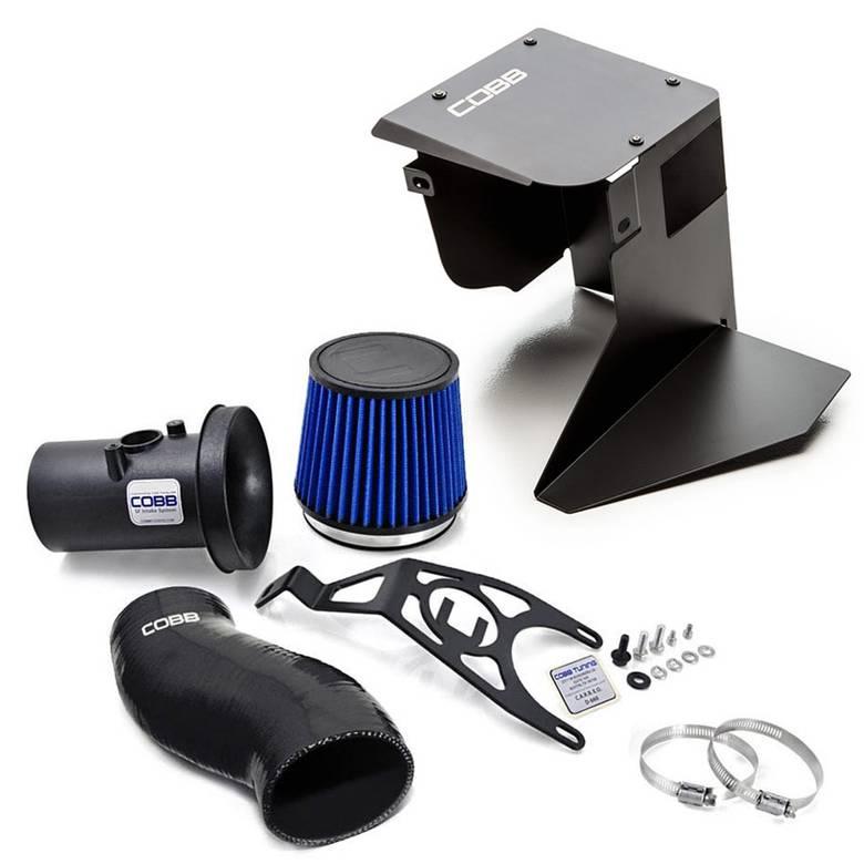 airintake COBB SF Intake System w/ Airbox 715315